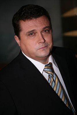 Владимир_Соловьёв.